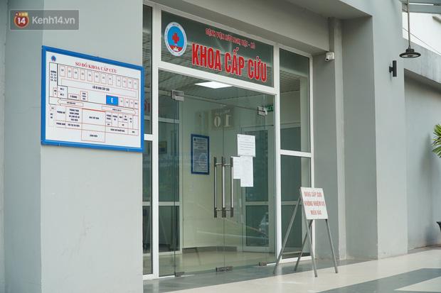 Hà Nội yêu cầu xử lý nghiêm giám đốc ở quận Thanh Xuân đi Đà Nẵng nhưng không khai báo y tế khiến nhiều nơi bị cách ly - Ảnh 1.