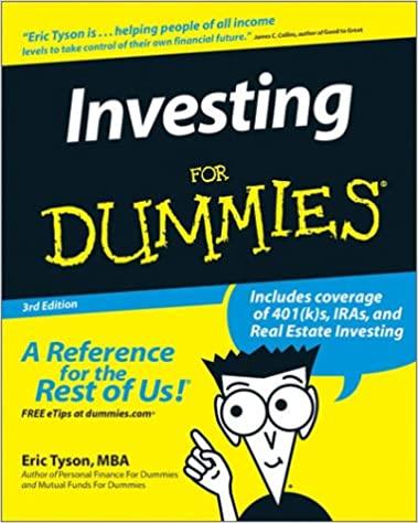 10 cuốn sách về tiền bạc hàng đầu giúp bạn thoát khỏi những ồn ào trên MXH và tiến gần tới sự giàu có và an toàn tài chính - Ảnh 9.