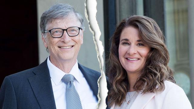 Bill Gates lấy vợ bằng SWOT nhưng rồi cũng tan vỡ, phải chăng ông đã chọn sai công thức phân tích: Lý giải thú vị đến ngỡ ngàng về hôn nhân qua con mắt của các nhà kinh tế học - Ảnh 1.