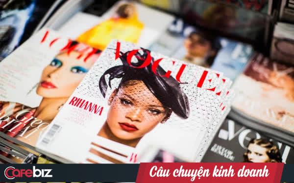 6 bài học tuyệt vời từ ca sĩ - doanh nhân tài năng Rihanna: Không thất bại nghĩa là bạn chưa đủ cố gắng