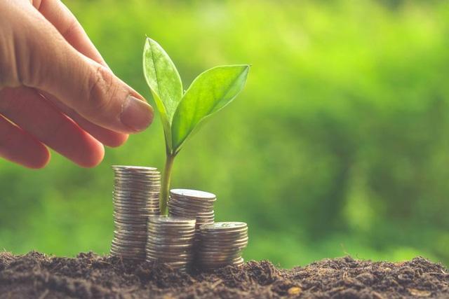 Những câu thần chú về tiền bạc giúp bạn làm chủ thành công  - Ảnh 2.