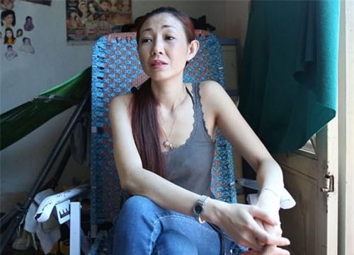 Người vợ chưa được công khai của Hoài Linh tiết lộ tâm tư hiện tại của nam danh hài: Đau buồn gánh chịu giữa đại chiến với đại gia Phương Hằng - Ảnh 4.