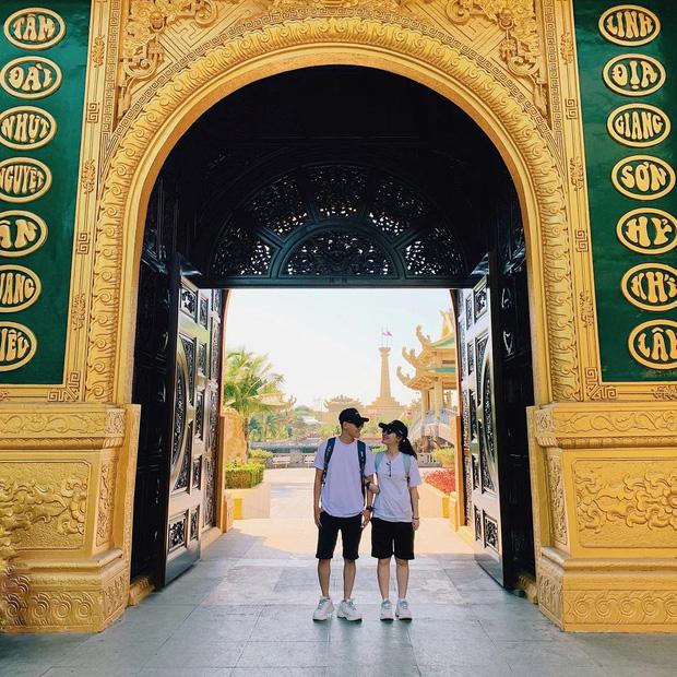 7 khu du lịch khét tiếng nhất Việt Nam: Đại Nam của bà Phương Hằng nắm giữ nhiều kỷ lục khủng, những chỗ còn lại cũng không kém cạnh - Ảnh 1.
