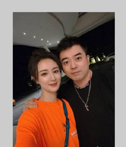 Ca sĩ, nữ hoàng livestream từng bán cả tên lửa lọt vào danh sách 500 tỷ phú Trung Quốc  - Ảnh 1.