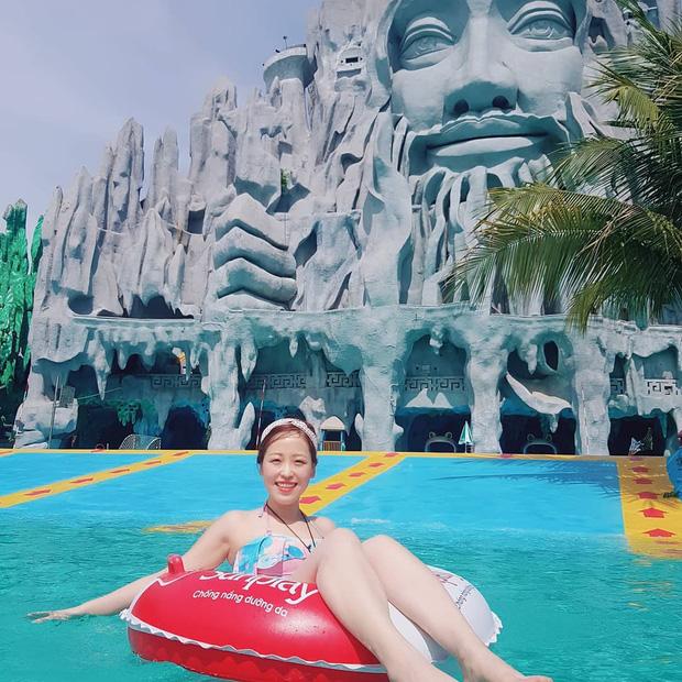 7 khu du lịch khét tiếng nhất Việt Nam: Đại Nam của bà Phương Hằng nắm giữ nhiều kỷ lục khủng, những chỗ còn lại cũng không kém cạnh - Ảnh 11.