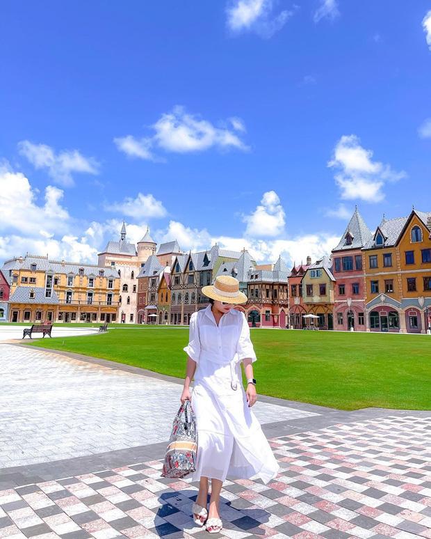 7 khu du lịch khét tiếng nhất Việt Nam: Đại Nam của bà Phương Hằng nắm giữ nhiều kỷ lục khủng, những chỗ còn lại cũng không kém cạnh - Ảnh 17.