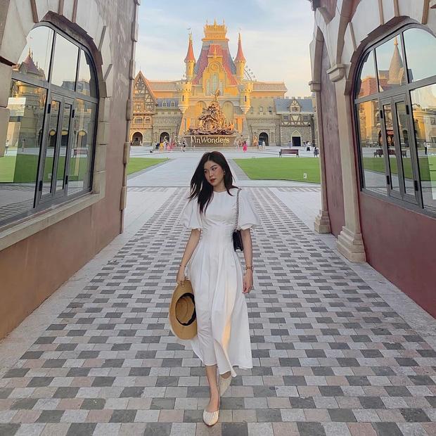 7 khu du lịch khét tiếng nhất Việt Nam: Đại Nam của bà Phương Hằng nắm giữ nhiều kỷ lục khủng, những chỗ còn lại cũng không kém cạnh - Ảnh 18.