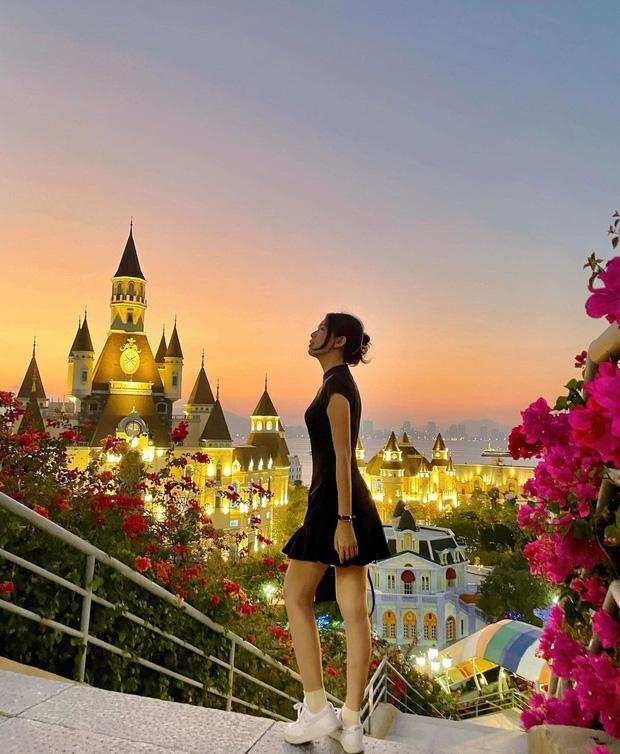 7 khu du lịch khét tiếng nhất Việt Nam: Đại Nam của bà Phương Hằng nắm giữ nhiều kỷ lục khủng, những chỗ còn lại cũng không kém cạnh - Ảnh 29.