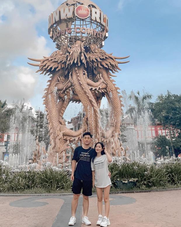 7 khu du lịch khét tiếng nhất Việt Nam: Đại Nam của bà Phương Hằng nắm giữ nhiều kỷ lục khủng, những chỗ còn lại cũng không kém cạnh - Ảnh 34.
