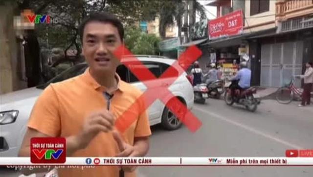 """Anti fan tổng hợp những pha Duy Nến xuất hiện trên VTV, người xem phải thốt lên vì con số """"khủng"""" - Ảnh 1."""
