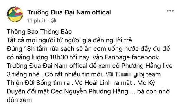 Bà Phương Hằng đã tìm ra antifan, một thanh niên tên Thiện trúng giải 1 tỷ đồng thưởng nóng? - Ảnh 1.