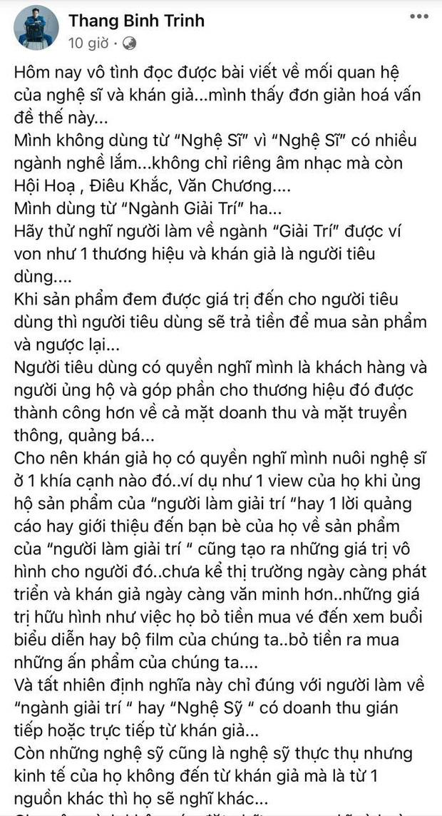Toàn cảnh drama bà Phương Hằng và dàn sao Vbiz: Mỗi ngày đều réo tên NS Hoài Linh, đòi kiện Hồng Vân, khiến cả showbiz dậy sóng - Ảnh 27.