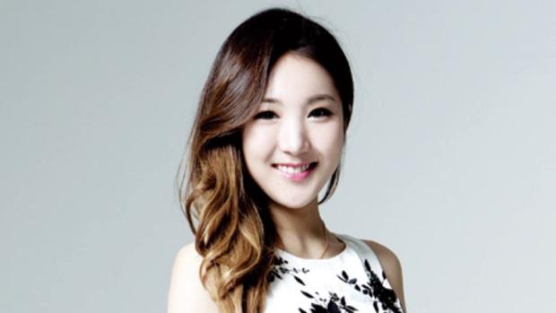 Bi kịch của con dâu tập đoàn CJ Hàn Quốc: 20 tuổi gả vào hào môn, tưởng một bước thành Lọ Lem đời thật nhưng lại bí ẩn qua đời chỉ sau 7 tháng - Ảnh 6.