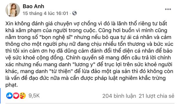 Toàn cảnh drama bà Phương Hằng và dàn sao Vbiz: Mỗi ngày đều réo tên NS Hoài Linh, đòi kiện Hồng Vân, khiến cả showbiz dậy sóng - Ảnh 8.