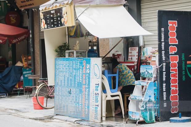 Quán xá Hà Nội thay đổi 180 độ sau công điện hoả tốc: Hàng loạt nơi rục rịch đóng cửa tạm thời, treo biển chỉ bán mang về - Ảnh 23.