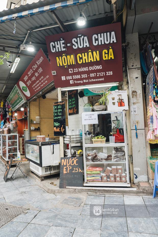 Quán xá Hà Nội thay đổi 180 độ sau công điện hoả tốc: Hàng loạt nơi rục rịch đóng cửa tạm thời, treo biển chỉ bán mang về - Ảnh 24.