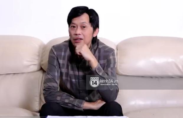 Livestream Phương Hằng bóc dàn sao Vbiz: Bắt đầu bài toán tính lãi 14 tỷ theo giá sắt, cho Vy Oanh lên sóng với loạt cáo buộc - Ảnh 7.