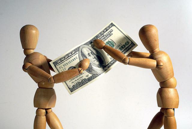 Cặp vợ chồng triệu phú tự thân tiết lộ 7 bài học lớn trong hành trình xây dựng giá trị ròng 7 con số: Hãy coi tiền chỉ như một công cụ! - Ảnh 2.