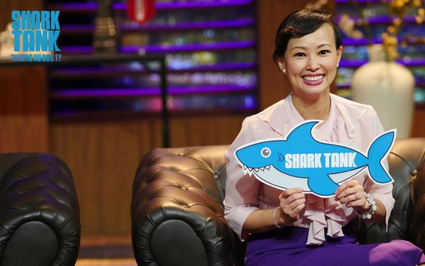 (Mai) Để không stress vì lụt việc hậu kỳ nghỉ lễ 30/4, hãy thử học cách làm việc hiệu quả của shark Linh - Ảnh 1.