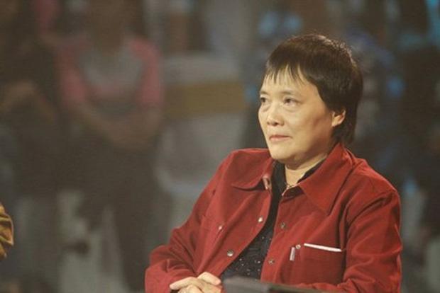 """Chuyên gia phân tích tính minh bạch trong lùm xùm 13,7 tỷ của NS Hoài Linh trên sóng truyền hình: """"Đó là sự không hiểu biết"""" - Ảnh 1."""