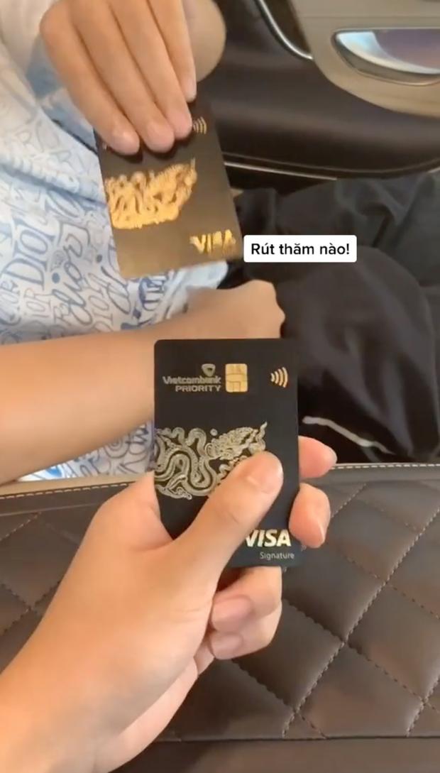 Những lần vung tay tiêu tiền thấy là choáng của hội con nhà giàu Việt - Ảnh 13.