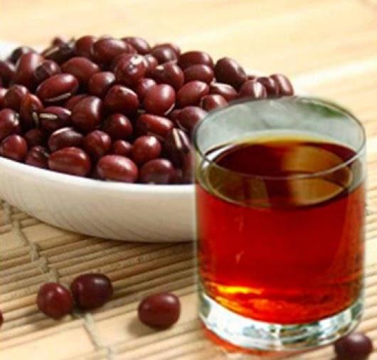 Thức uống mùa hè giúp giải nhiệt cơ thể đơn giản dễ áp dụng - Ảnh 3.