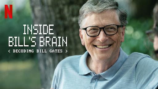 Gần 30 năm trước, Bill Gates từng rạch ròi đến mức khó tin: Viết lên bảng lợi và hại của việc kết hôn trước khi cầu hôn Melinda - Ảnh 1.