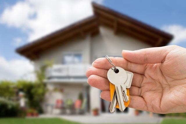 Vì sao ngày càng nhiều người chọn thuê nhà thay vì mua nhà?  - Ảnh 2.