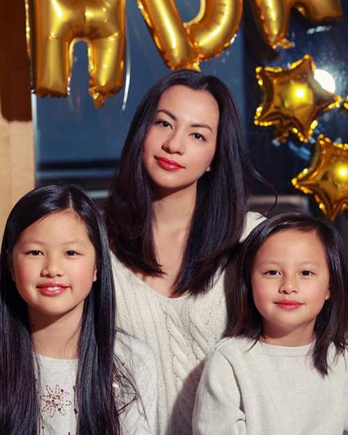 Đại gia ngầm của Việt Nam: Có tới 4 đời vợ, sau ly hôn mới biết siêu giàu, 13 năm dằng dai tranh chấp 288 tỷ với vợ cũ - Ảnh 2.