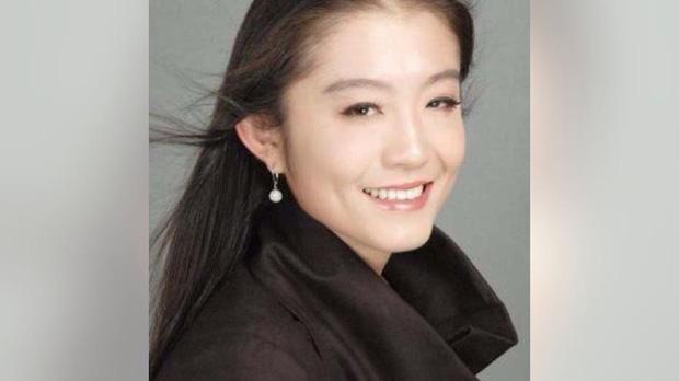 Rộ tin đồn nữ nhân viên Trung Quốc trẻ đẹp là kẻ thứ 3 khiến vợ chồng Bill Gates ly hôn, người trong cuộc lên tiếng - Ảnh 1.