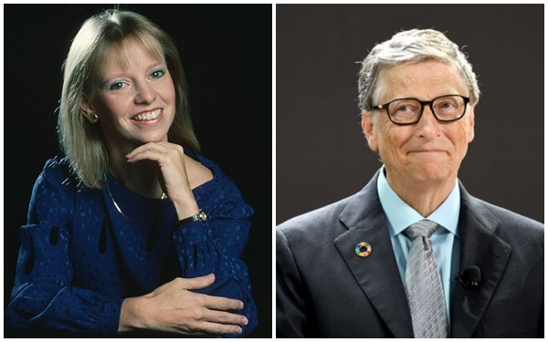 Lộ hình ảnh nơi hẹn hò riêng tư hàng năm của tỷ phú Bill Gates và lý do thực sự khiến ông gọi điện cho bạn gái cũ trước khi kết hôn - Ảnh 9.
