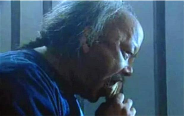 Trước khi chết, Hòa Thân thỉnh cầu người tù bên cạnh: Nếu có thể ra ngoài, hãy giúp tôi chuyện này - Ảnh 2.