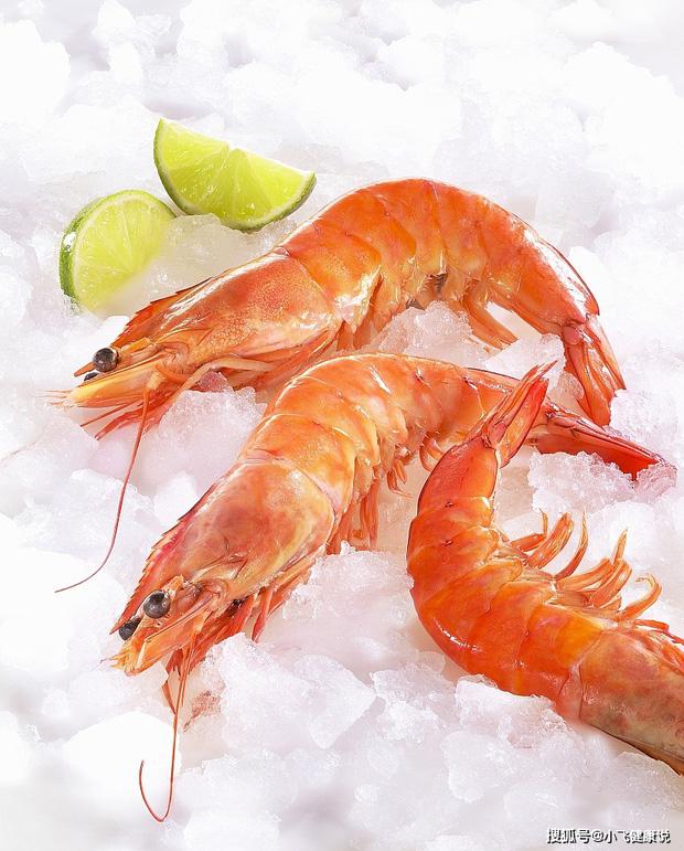 Hành tây là vua chống ung thư nhưng có 5 loại thực phẩm không nên ăn cùng nó kẻo mang thêm bệnh vào người - Ảnh 2.