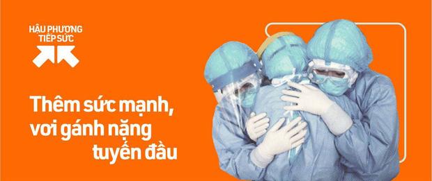Bà Phương Hằng tuyên bố đang tìm nhà cung cấp đặt mua 10 - 15 triệu liều vắc xin Covid-19 ủng hộ Việt Nam chống dịch - Ảnh 3.