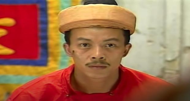 Netizen đào lại vai diễn Thạch Sùng để đời của NS Đức Hải sau tin miễn nhiệm chức vụ Phó Hiệu trưởng - Ảnh 2.