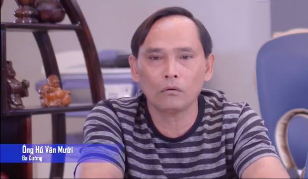 CLIP NÓNG: Hồ Văn Cường tố fan cấu kết với IT để lộ thông tin, khẳng định bị dụ dỗ và đính chính tin đồn về Phi Nhung - Ảnh 4.