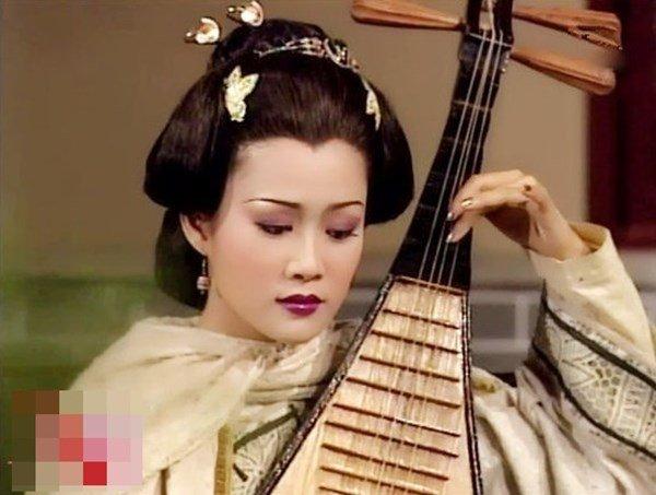 Đệ nhất mỹ nhân trong Kim Dung khiến Ngô Tam Quế phản bội người Hán là ai? - Ảnh 2.