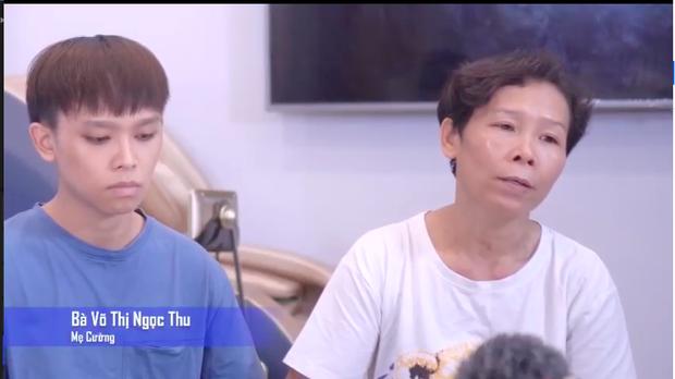 CLIP NÓNG: Hồ Văn Cường tố fan cấu kết với IT để lộ thông tin, khẳng định bị dụ dỗ và đính chính tin đồn về Phi Nhung - Ảnh 5.