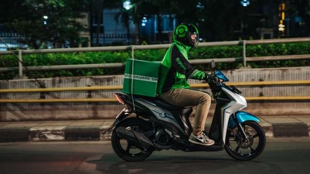Những người làm nên thương vụ lịch sử trong giới startup công nghệ của Indonesia - Ảnh 1.
