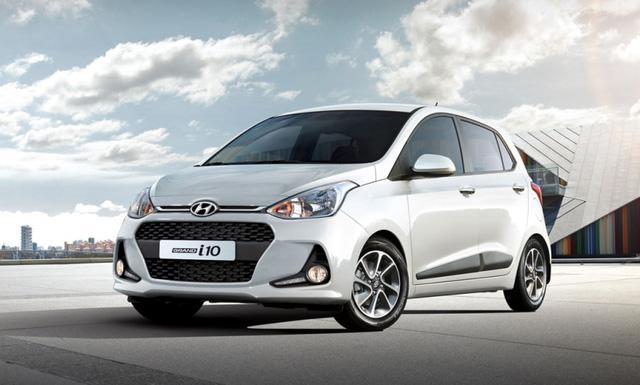 Phân khúc xe hạng A tháng 5/2021 : VinFast Fadil bán chạy gấp đôi Hyundai Grand i10, Kia Morning bị bỏ xa - Ảnh 2.