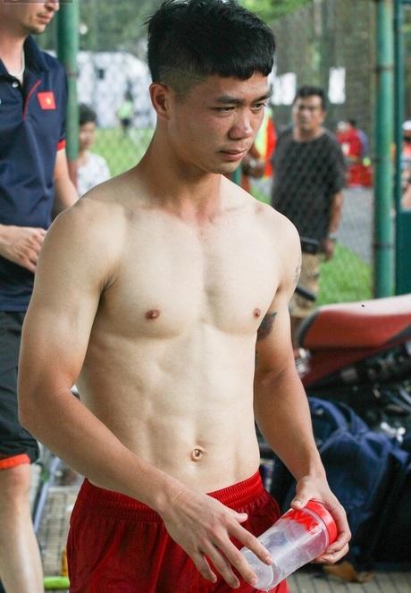 """Vòng loại World Cup 2022 đêm nay: Đoàn quân 6 múi của đội tuyển Việt Nam sẵn sàng """"bẻ nanh"""" những chú hổ Malaysia! - Ảnh 3."""