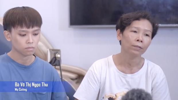 Phi Nhung giải thích lý do giữ 200 triệu đồng tiền thưởng quán quân của Hồ Văn Cường suốt 5 năm, netizen đồng loạt có chung 1 quan điểm! - Ảnh 3.