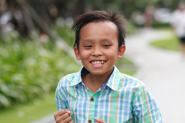 Trực tiếp đến Tiền Giang: Đau lòng khi thấy nhà Hồ Văn Cường bị bỏ hoang, hàng xóm kể lâu rồi không thấy bố mẹ ruột và Phi Nhung về thăm - Ảnh 5.