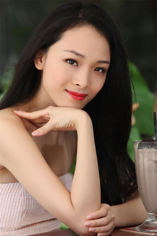 Trương Hồ Phương Nga: Tôi thấu hiểu và biết trân trọng cuộc sống hơn  - Ảnh 1.