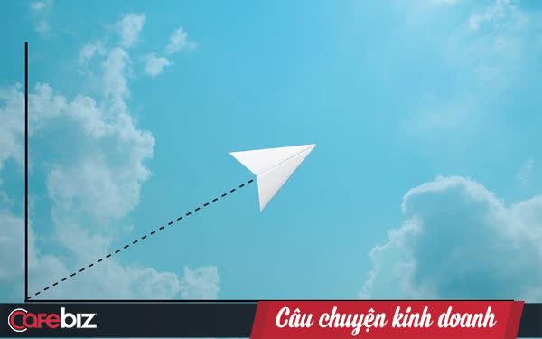 Từ thực tế Vietnam Airlines lao đao mùa dịch, nhìn lại chương trình chăm sóc khách hàng giúp các hãng hàng không tiết kiệm như thế nào?