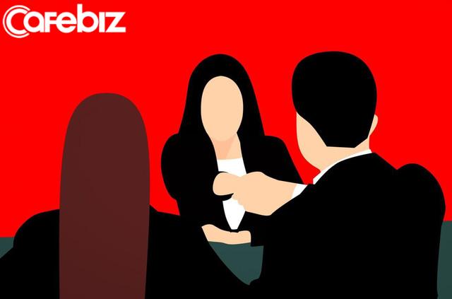 Nhân viên bình thường răm rắp nghe lời sếp, người xuất sắc biết quản sếp: Ba bước giúp bạn từ người mờ nhạt trở nên ưu tú ở công ty - Ảnh 2.