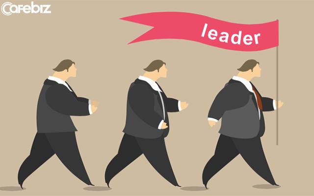 Nhân viên bình thường răm rắp nghe lời sếp, người xuất sắc biết quản sếp: Ba bước giúp bạn từ người mờ nhạt trở nên ưu tú ở công ty - Ảnh 3.