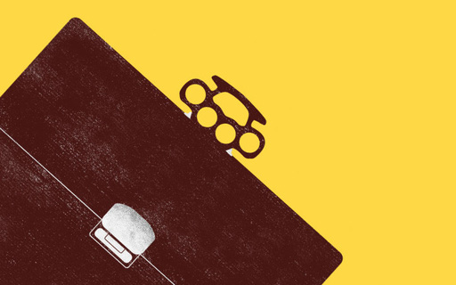 """Nhân viên bình thường răm rắp nghe lời sếp, người xuất sắc biết """"quản sếp"""": Ba bước giúp bạn từ người mờ nhạt trở nên ưu tú ở công ty"""