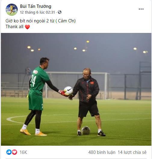 Thắp sáng ngọn đèn biết ơn trong tim - Câu chuyện về lòng biết ơn vị huấn luyện viên, nhờ đó Pele có cơ hội trở thành Vua bóng đá - Ảnh 1.