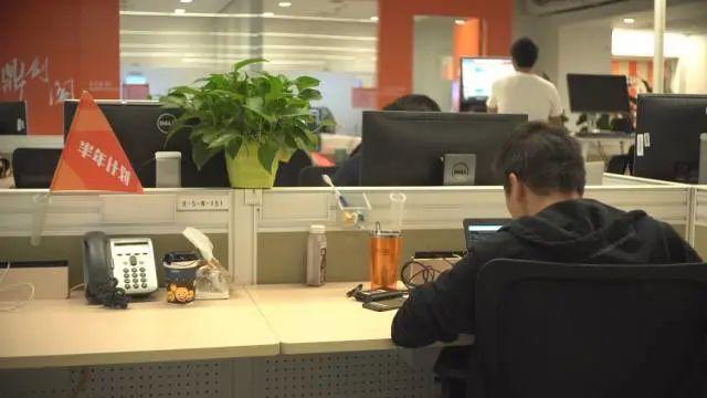 Chân dung lập trình viên giỏi nhất Trung Quốc: Cậu IT sở hữu số tài sản hơn 400 triệu USD chỉ nhờ viết code - Ảnh 4.